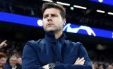 SỐC! Thua Bayern, chuyên gia xác nhận Pochettino có thể rời Tottenham