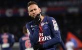 Chờ cán mốc 100 trận ở ĐT Brazil, Neymar tuyên bố hùng hồn về PSG