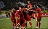Đây, 3 lý do để tin vào chiến thắng của ĐT Việt Nam trước Indonesia