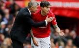 Sợ 'bay ghế', Solskjaer đặt ra mục tiêu 'tối thượng' ở Man Utd mùa này