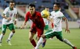 18h30 ngày 15/10, Indonesia vs Việt Nam: Phá dớp đen đủi 24 năm