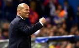 4 'siêu tiền vệ' gõ cửa Real diện kiến Zidane: Gọi tên 'món hời thế kỷ'!