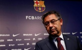 Dấu chấm hết cho Barcelona!