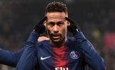 Đây rồi, sự thật 'điên rồ'! Neymar muốn đến CLB này chứ không phải Barca