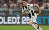 Tránh sai lầm, Inter Milan quyết tìm người thay Lukaku