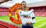 10 phi vụ tiềm năng nhất chợ Đông 2019: Man Utd thâu tóm 2 'món hời'?