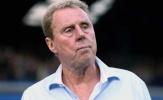 'Cậu ấy không bị ngớ ngẩn, vì thế sẽ không đến dẫn dắt Man Utd đâu'