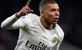 PSG sắp tạo địa chấn, giúp ngôi sao số 1 soán ngôi Messi và Ronaldo