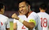 Phá lưới Indonesia, các cầu thủ ĐTVN đồng loạt làm điều khó tin với Quế Ngọc Hải