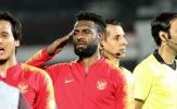 Tội đồ Indonesia nói 1 điều sau trận thua tan nát trước ĐT Việt Nam