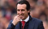 SỐC! Bị Emery 'hất hủi', sao Arsenal vẫn 'đắt như tôm tươi'