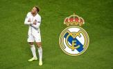 Tiết lộ bất ngờ: 4 sao lớn tại Real đứng đằng sau 'giật dây' vụ Neymar
