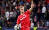 3 lý do cho thấy 'viên kim cương' Na Uy hoàn hảo với Man Utd: Solskjaer ký đi chờ chi?
