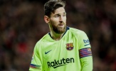 CĐV Barca phẫn nộ với Messi: 'Chúng tôi quá mệt mỏi cậu ta rồi!'