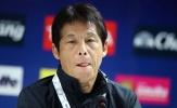 Đấu Việt Nam cận kề, HLV Akira Nishino bất ngờ rời Thái Lan