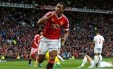 10 thống kê đáng chú ý vòng 9 EPL: Liverpool 'coi chừng'; Pep gặp 'khắc tinh'