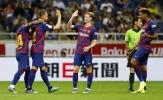 CĐV Barca gây bất ngờ lớn: 'Chào mừng cậu ấy quay trở lại, rất xứng đáng!'
