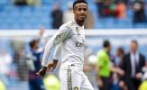 3 điểm sáng lớn nhất của Real từ trận thua Mallorca: 'Siêu trung vệ' mới?