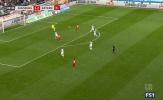 Chỉ 10 phút ngắn ngủi, 2 sao Bayern đã tự định đoạt tương lai cả mùa giải