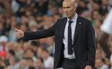 Rời Tottenham, 'khao khát' 135 triệu của Zidane có 3 bến đỗ trong mơ