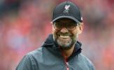 Tiết lộ sốc! Klopp đã có thể rời Liverpool để trở lại Dortmund