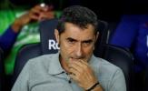Tiết lộ: 'Kẻ thay thế' Valverde được chỉ điểm, cập bến Camp Nou mùa hè 2020