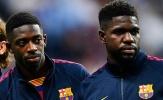 Chi 51 triệu, Bayern quyết giải thoát cho 'kẻ thất sủng' của Barcelona