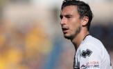 Inter Milan nhắm cựu sao Man Utd thay tân binh người Áo