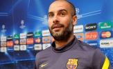 Pep và 10 bản hợp đồng nổi bật nhất tại Barcelona