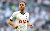 PSG vào cuộc, Real tung chiêu giành 'nhạc trưởng' Tottenham