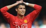 Ryan Giggs đăng đàn, chỉ ra 3 vấn đề của Ronaldo tại Man Utd