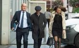 Sao 'thế hệ 92' của Man Utd có thể đi tù vì đánh vợ