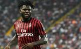 """Vi phạm kỉ luật, sao AC Milan bị """"trảm"""" trước thềm đại chiến với Juventus"""