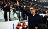 Bất ngờ dang tay, Juve chi 35 triệu cứu rỗi 'kẻ bị CĐV Barca hắt hủi'