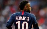 Điểm tin tối 11/11: M.U gây sốc với 'kẻ bị ruồng rẫy'; Chốt vụ Neymar