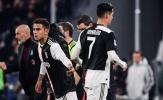 """""""Hành động ấy sẽ khiến Ronaldo gặp rắc rối"""""""