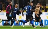 Inter Milan và những đội bóng đang gây bất ngờ tại Serie A 2019 – 2020