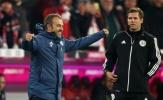 'Xa tận chân trời, gần ngay trước mắt', Bayern đã biết thứ mình cần ở đâu