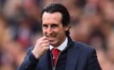 Arsenal có thực sự lụn bại với Emery?