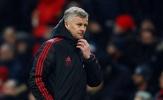 Góc Man Utd: 'Tình đang ly thân' đòi quay lại, Quỷ đỏ phải làm sao?