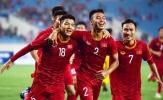 Không có Đoàn Văn Hậu, thầy Park sẽ chọn ai đá hậu vệ trái ở U23 Việt Nam?