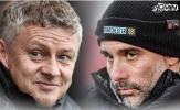 Kém cả Man Utd chỉ ra vấn đề lớn của Man City và đó là sai lầm của Pep Guardiola!