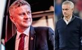 XONG! Mourinho để lại cho M.U 'món quà' cực phẩm, Solsa sẽ biết ơn