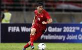 5 điểm nhấn trận Việt Nam vs UAE: Ngỡ ngàng siêu phẩm, mê hoặc 'Pirlo'