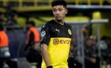 'Bom tấn' định đoạt tương lai, Man Utd tiện tay ký HĐ kỷ lục