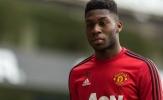 Fan Man Utd dậy sóng: 'Cho cậu ấy cơ hội với vị trí đó đi'