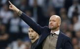 Tại sao Erik Ten Hag hoàn toàn phù hợp với Bayern Munich?