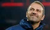 CHÍNH THỨC: Bayern trao thêm thời gian làm HLV cho 'phương án đóng thế hoàn hảo'