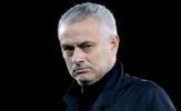 'Kẻ hết thời' Man Utd chơi lớn, Mourinho sắp được vinh danh ở... Serbia