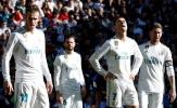 Nguyên nhân nào khiến Barca và Real khởi đầu mùa giải đầy chông chênh?
